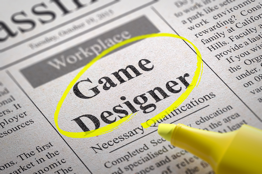 CTE STEM Video Game Design UC a-g approved course