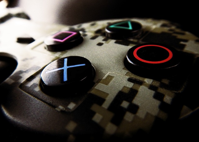languages for video game development on xbox