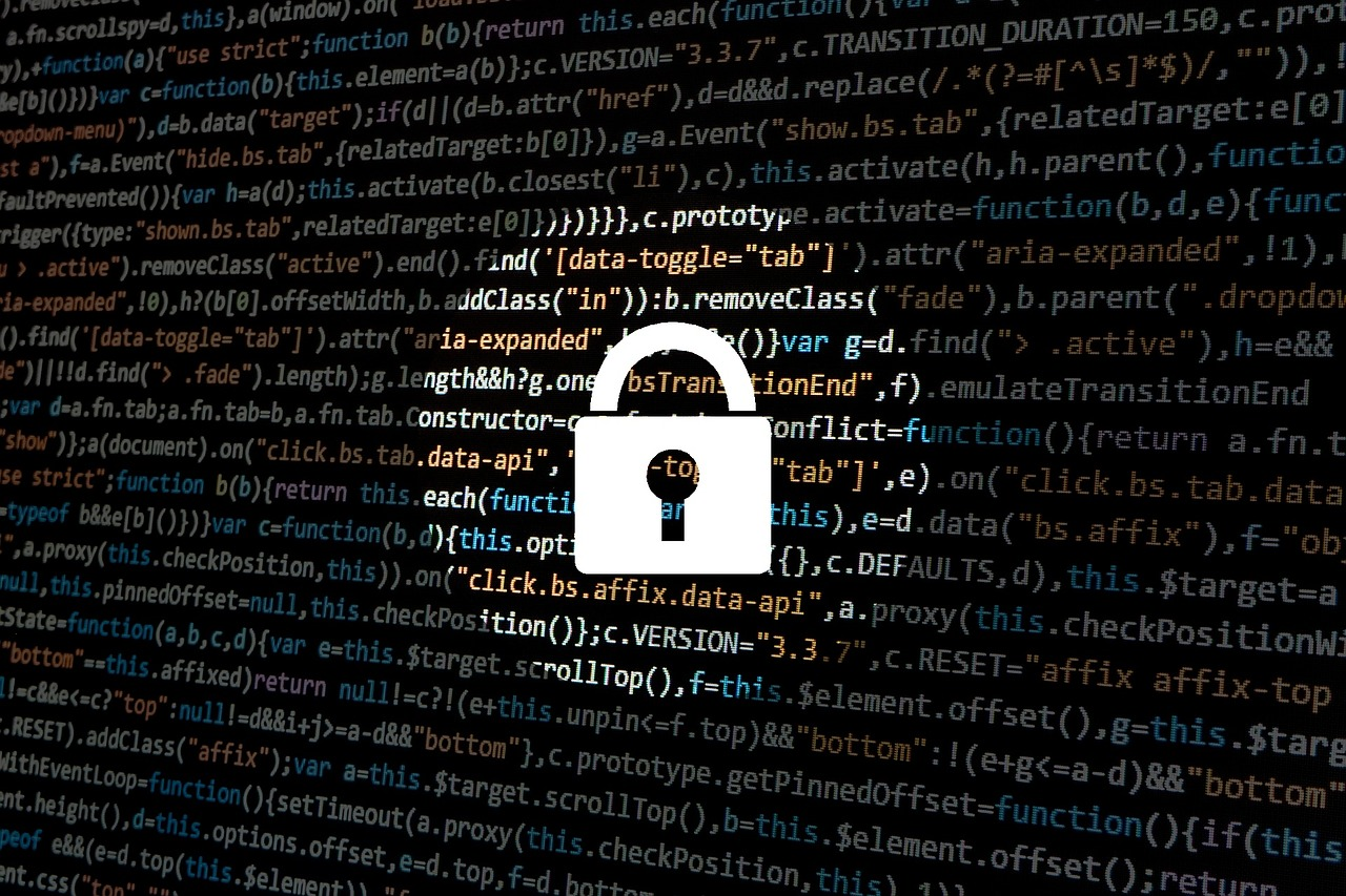 blockchain security from hackers