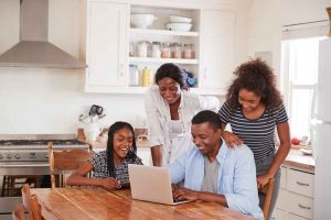 Tips for students virtual learning days